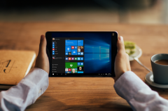 Xiaomi-Mi-Pad-3-iPad-Windows-10