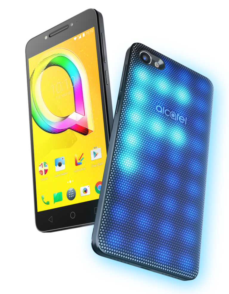 alcatel-a5-led-768x983