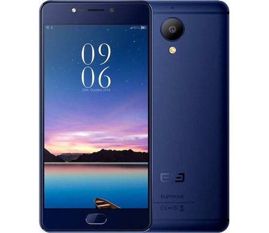 elephone-p25