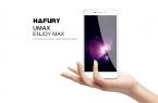 hafury-umax-334