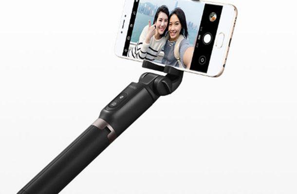 meizu-selfie-stick-4