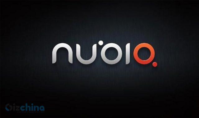 nubia-logo-507-coper-640x379