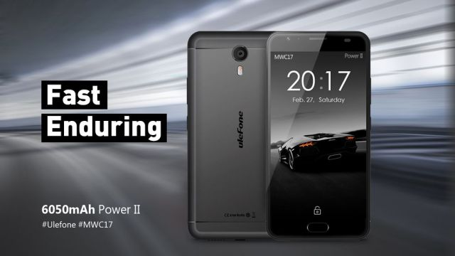 power-2mwc2017