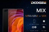 Doogee-MIX1-758x569-640x480