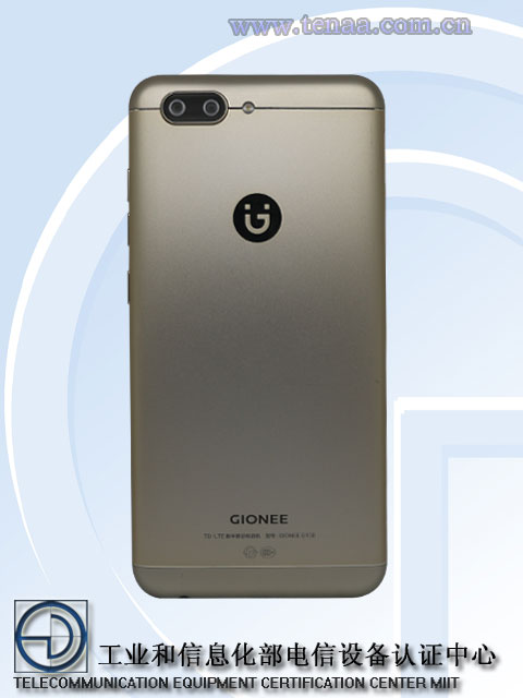 Gionee-S10-a