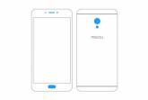 Meizu-E2-Smartphone-660x385