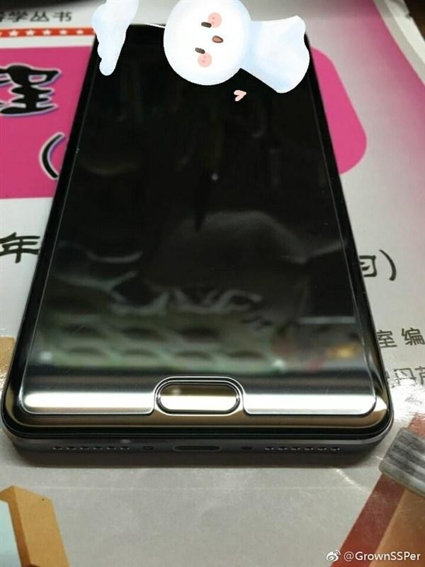Xiaomi-mi-6-foto