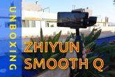ZHIYUN-SMOOTH-Q-portada-UNBOXING