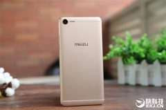 meizu-e2-official7-640x480