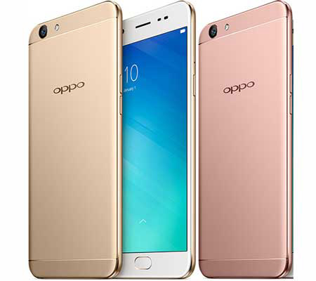 oppo-f3-pictures