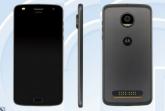 Moto-Z2-Play-XT1710-08-TENAA-640x373