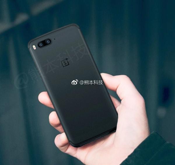 OnePlus-5-horizontal-rear-camera
