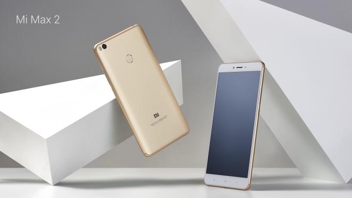 Xiaomi-Mi-Max-2-4