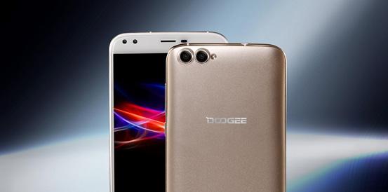 doogee-x30-flagship-quad-cameras-01