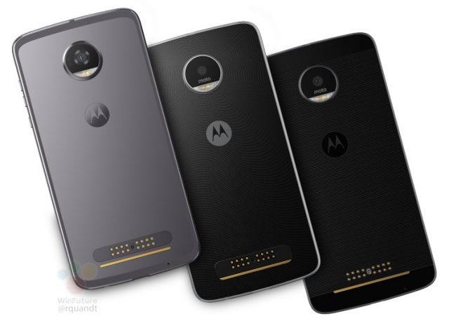 the-Moto-Z2-Force-and-Z2-Play-are-coming-soon-640x461