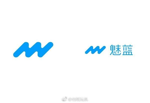 Meizu-Blue-Charm-logo