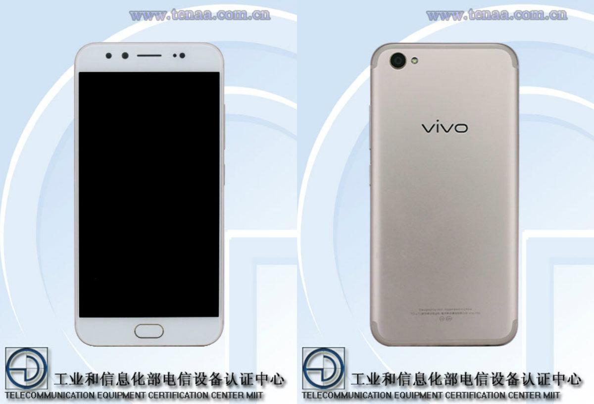 Vivo-X9s-TENAA-5
