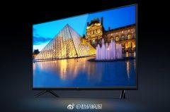 Xiaomi-MiTV-4A-1