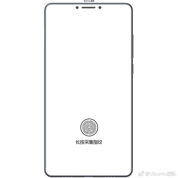 Xiaomi-mi-mix-2-4