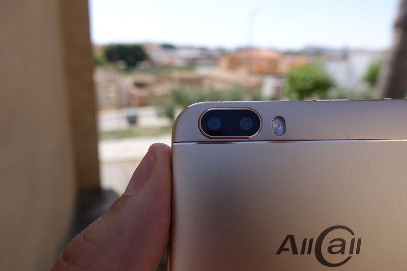 allcall-bro-4
