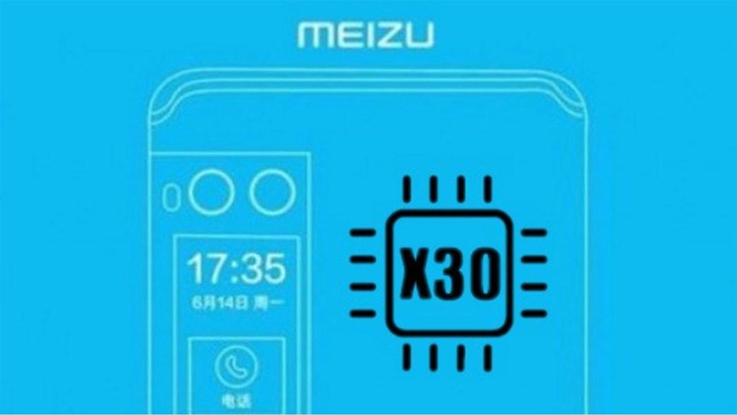 meizu-mediatek-x30