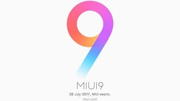 miui-9-26-julio-700x350
