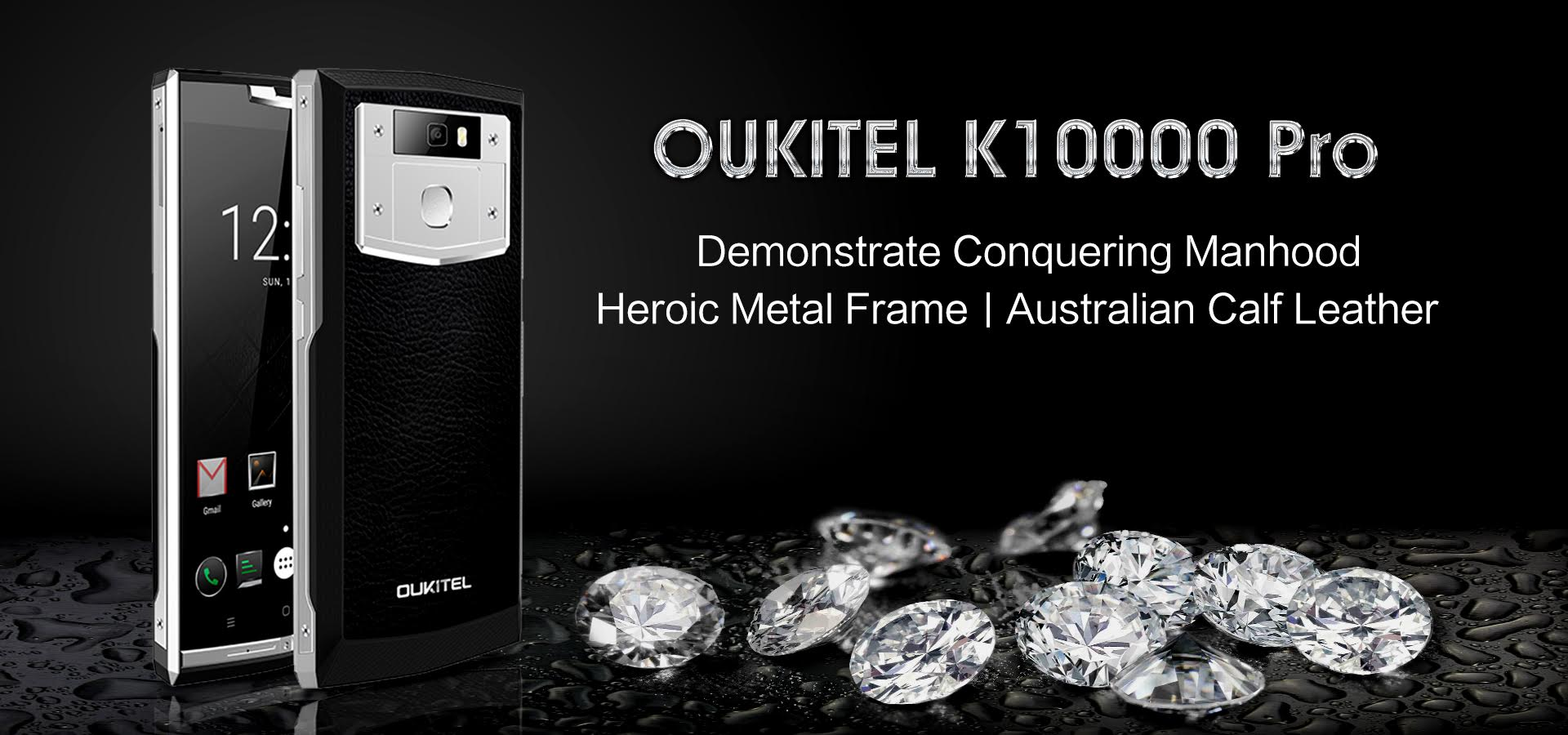 oukite-k10000-pro