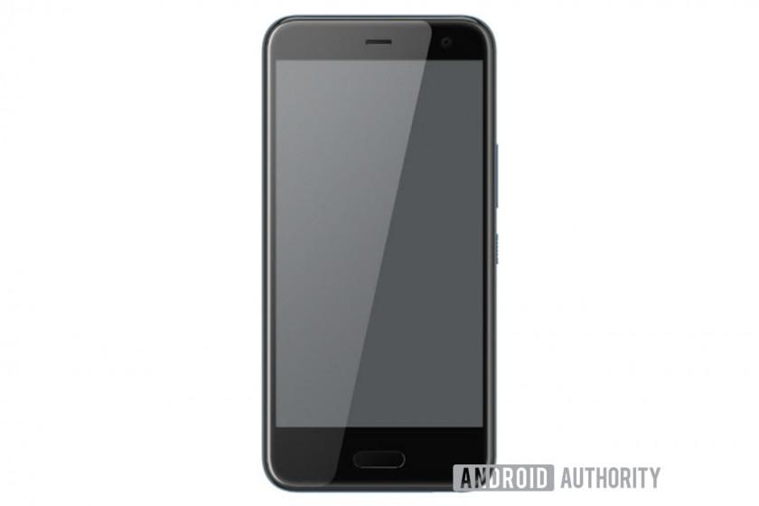 HTC-U11-Life-front-AA-840x560