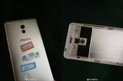 Meizu-M6-Note-Dual-cameras-2