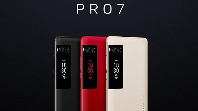 Meizu-Pro-7-700x500
