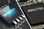 Qualcomm-Vs-MediaTek