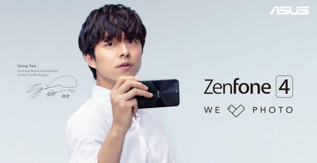 Zenfone-4-lanzamiento (1)