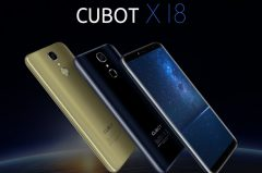 cubot-x18-2-color