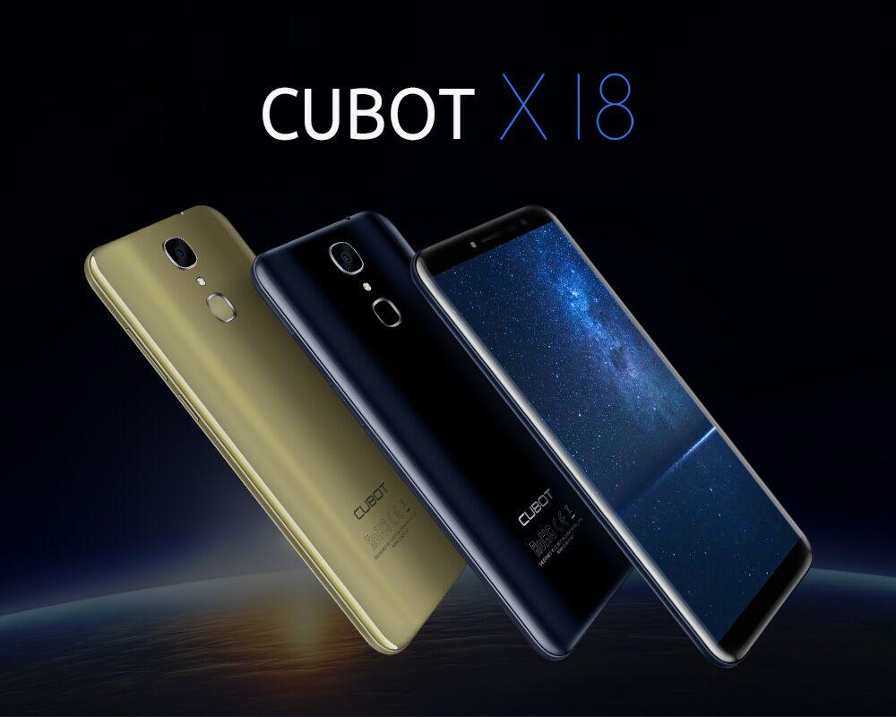 cubot-x18-2-color