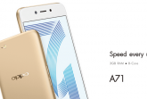 Oppo-A71-India-Launch