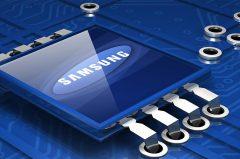 Procesador-Samsung