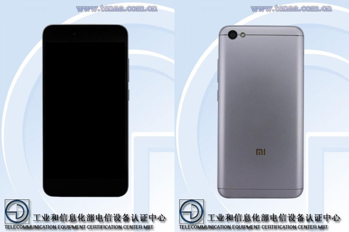 Xiaomi!!(2)