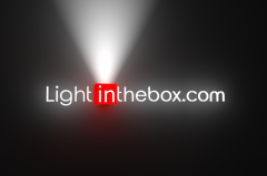 light_in_the_box_logo_by_rpborges97-d90n6zl