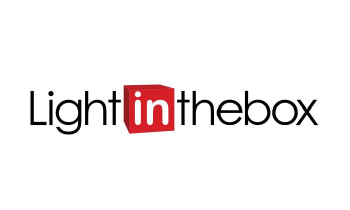 lightinthebox_logo