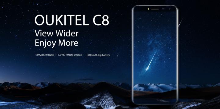 oukitel-c8-720x359