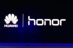 Honor-Magic-Huawei-foto-portada