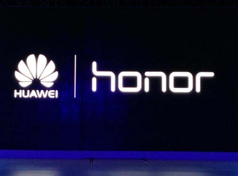 Honor-Magic-Huawei-foto-portada
