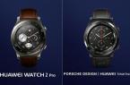 Huawei-Watch-2-Pro-Porsche-Design-Smartwatch