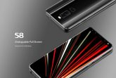 Leagoo-S8-featured