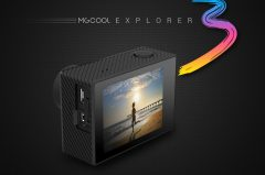 MGCOOL-Explorer-3-action-camera-4k-30fps