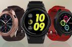 Microwear-L1-Smartwatch