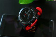 NO.1-F5-Smartwatch-Band-1JPG-2