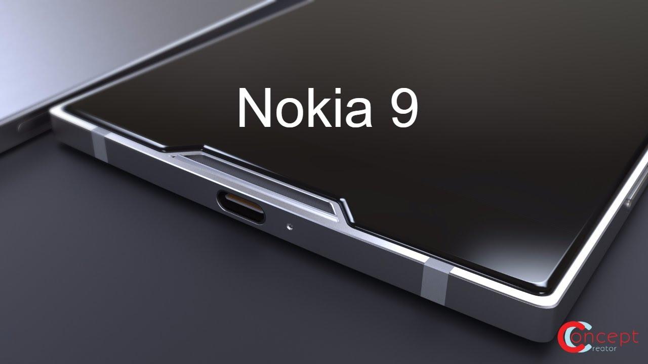 Resultado de imagen para Nokia 9