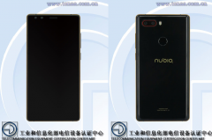 Nubia-NX595J-featured