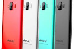 VKWorld-S8